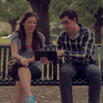 [Lolwut] AT&T Spot Touts PadFone X's Sex Appeal, Dog Photo-Enhancing Capabilities (Video)