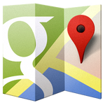 Google Maps Gets A Huge Update To v8.0 With Better Offline Maps Management, Lane Guidance In Navigation, And More [APK Download]
