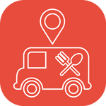 [New App] NomNom Finder Makes It Easier To Track Down Your Favorite Food Truck