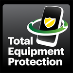 Sprint Adds New Total Equipment Protection Plus With More Things You Don't Need For An Extra $2 Per Month