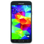 [Deal Alert] Verizon's Galaxy S5 Is $49.99 For New Accounts Or New Lines At Amazon