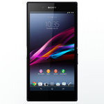 Sony's Unlocked Xperia Z Ultra LTE Gets A $230 Price Drop To $449.99