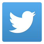 Twitter Adding Mute Support To Official Apps And Web Interface