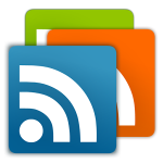 gReader Hits Version 3.7, Brings New Themes, Custom Notifications, And More