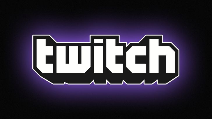 Twitch launches new Communities feature in beta, making it easier to find streams you love