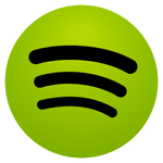 After Data Breach, Spotify Disables Current Android App And Directs Listeners To A New Play Store Listing