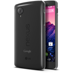 Google Adds Nexus 5 Snap Cases To The Play Store In Five Variants Priced At $29.99