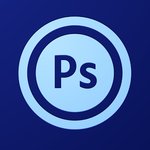 Photoshop Touch For Phones And Tablets Updated To 1.2 And 1.6, Add A Few New Features