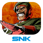 [New Game] Metal Slug Defense Moves The Classic SNK Franchise Into Familiar Free-to-Play Territory
