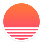 [New App] iOS Favorite Sunrise Calendar Comes To Android, Complete With Actual Android Features