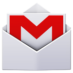 Gmail For Android Reaches 1 Billion Downloads, This Event Has Been Archived