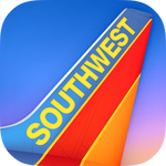 Southwest Airlines App Version 2.4 Tweaks The User Interface And Adds A Mobile Boarding Pass For 28 Airports