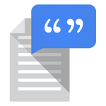 Google's Text-To-Speech App Gains Support For Dutch, Polish, Russian, And Indian-English In 3.1 Update