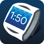 Qualcomm Updates Toq And Companion App To Version 1.5, Adds Voice To Text For SMS, Improved Activity Tracking
