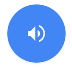 Google Finally Enables Reminders Set Entirely By Voice