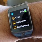 Samsung Gear 2 Review: There Has To Be A Better Way