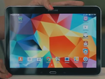 LTE Versions Of Samsung's Galaxy Note Pro 12.2 And Galaxy Tab 4 10.1 Land On AT&T June 6th