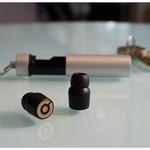 Earin Wireless Bluetooth Earbuds Destroys Its £179,000 Kickstarter Goal In Just Three Days