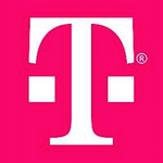 [Update x2] UpgradeSwap Has Stopped Buying Used T-Mobile Phones, And You Probably Should Too
