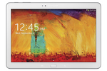 [Deal Alert] 16GB Samsung Galaxy Note 10.1 2014 Edition For $300 With Free Shipping On eBay