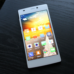 Hands-On With The Blu Vivo IV, Blu's First Octa-Core Phone And The Thinnest Device On The Market Today
