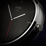 [Update: Winners] Win One Of Two Moto 360s From Android Police And Appy Geek