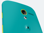 "Motorola's ""Try Then Buy"" Promo And 64GB Moto X Are Now Live [Update: Promo Codes All Gone!]"