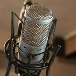 "Android ""L"" Promises To Drastically Reduce Microphone Latency And Boost Maximum Audio Quality"