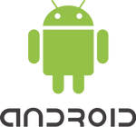 """Ars Technica's Ron Amadeo Posts Epic 40,000 Word """"History Of Android"""""""