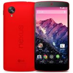 [Deal Alert] Nexus 5 (16GB) On Sale Through eBay Daily Deals For $334 With Free Shipping And No Tax (Except In NY)