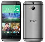 [Deal Alert] eBay Has The Unlocked HTC One M8 For $550 ($150 Off) With Free Shipping