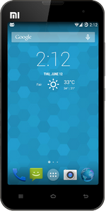 CyanogenMod Posts The First CM11 Nightly Build For The Xiaomi Mi2 (Aries)