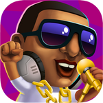 [New Game] Halfbrick's Band Stars Invites You To Form A Band, Rock Out, And Become A Star