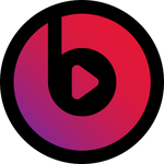 Beats Music Updated To Version 1.1 With Landscape Support, Option To Save Music To SD Card, And More