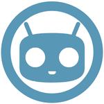 CyanogenMod's Trebuchet Launcher Includes A Google Now Panel In Latest Nightlies Just Like Google Now Launcher