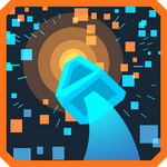 [New Game] Cybergon Is A Dangerous Trip Through Cyberspace, From The Makers Of Wind-Up Knight