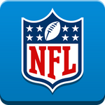 The NFL's Completely Redesigned Fantasy Football Android App Sports A New, Modern UI