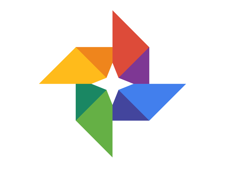 Google Photos Gets Smarter Suggested Albums, No Update Needed