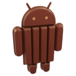 Android 4.4.3 Factory Images And Binaries For Nexus 4, Nexus 5, Nexus 7, And Nexus 10 Are Out