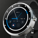 Winner Of Motorola Face-Off Design Contest Announced, May Show Up On Your Moto 360 Whether You Like It Or Not