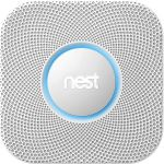 Google Starts Selling Nest Protect Smoke And Carbon Monoxide Alarm On The Play Store