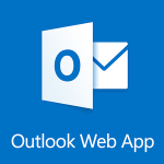 [New App] Microsoft Continues To Support Android With The Addition Of Outlook Web Access App [Updated]