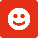 [New App] Path Unveils New Talk Instant Messenger, Removes Friend Limit, And Acquires TalkTo Place Messaging Service