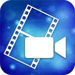 [New App] CyberLink Brings The Award-Winning PowerDirector Video Editor To Android Tablets