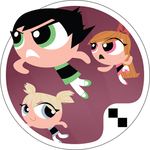 [New Game] Cartoon Network's PC Title Powerpuff Girls: Defenders Of Townsville Flies Into The Play Store For $3.99