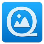 QuickPic Image Viewer Gets A Beta Testing Community, New APK Ready For Download