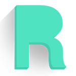 [New App] Ready Is A Beautiful New Caller And Contact List Experience, Out Now In Public Beta