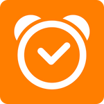 [New App] Popular Intelligent Alarm Clock Sleep Cycle Comes To Android