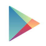 Google Adds A View Permissions Link To The Web Play Store