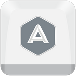 Driving Accessory Automatic Updates Its Android App To v1.0, Adds Android-Exclusive Do Not Disturb Mode